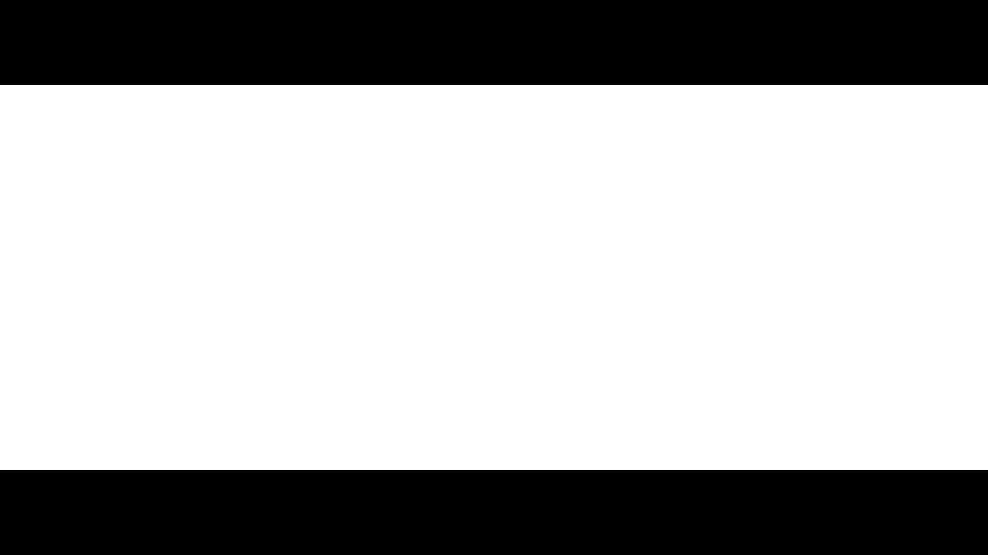 Как сделать чёрные полосы сверху и снизу в cs go